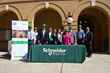 Schneider Electric Helps Webb County Drive More Than $10 Million in Savings Through Progressive Energy Efficiency Project