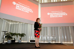4th International HR Conference Barcelona