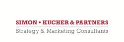 Simon Kucher, Appnovation, D8 vendor