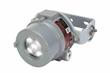 Larson Electronics LLC Releases Explosion Proof White Forklift LED Spotlight