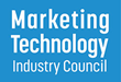 Marketing Technology Industry Council Issues First-Ever Guide to Building Modern MarTech Stack