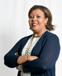 HNTB'S Nicole Hunter elected president of Professional Women in Construction, New York chapter