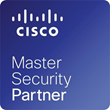 Carousel Industries Achieves Cisco Master Security Specialization