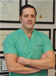 Stem Cell Therapy Treatment Brooklyn-NY | Dr. Reyfman