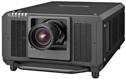 Rent the Panasonic PT-RZ31K projector from Rentex