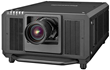 Rentex Audio Visual & Computer Rentals Adds Panasonic's Flagship PT-RZ31K Laser Projector to Nationwide Inventory