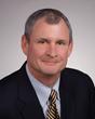 NEC Energy Solutions Names Steve Fludder CEO