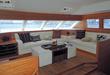 Horizon Power Catamarans PC60 Open Plan Main Deck