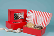 Distinct Packaging is Changing the Way to Send Holiday Cheer