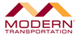 CCJ Recognizes Modern Transportation Services Again