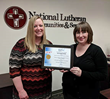 National Lutheran Communities & Services Receives Gold Award for Its Website
