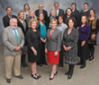 Rivier University Announces Center for Behavioral Health Workforce Development