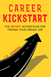 """J.G. Somers's new book """"The Career Kickstart Your 28-Day Action Plan for Finding Your Dream Job"""" aids readers in finding the perfect opportunities for a better career."""