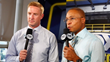 Joel Klatt, FOX Sports Network's lead college football analyst and former University of Colorado quarterback
