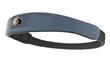 "QBit - ""Next frontier"" of wearable football technology"