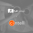 FullContact and Cintell Partner to Help Companies Build a Better Understanding of Their Customers