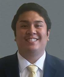 Attorney Ryne J. Vitug