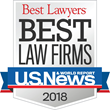 Kane Russell Coleman Logan Ranked Among Best Law Firms by U.S. News & World Report and Best Lawyers