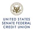 U.S. Senate Federal Credit Union
