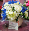 <CFM Downtown LA Wholesale Flower Market>