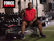 Force Factor® Announces Partnership with Multi-Sport All-Star Athlete Bo Jackson