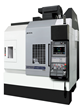 Okuma Debuts the New, Affordable Excellence, 5-Axis GENOS M460V-5AX Vertical Machining Center