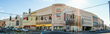 The Changing Face of Main Street: RM Friedland Forecasts Continued Growth of Experiential Retail in Westchester County