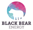 Black Bear Energy announces 5.2 MW of commercial solar development with Kilroy Realty