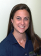 Karen Murphy, Clinical Director in Billerica at ProEx Physical Therapy
