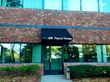 """ProEx Physical Therapy Opens New Clinic in Billerica, """"Sportstown for the Bay State"""""""