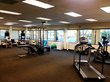 ProEx Physical Therapy in Billerica, MASS