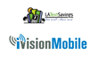 Mobile Marketing Provider iVision Mobile Acquires LA Text Savings, Increasing Market Share As A Digital Loyalty Solution in Greater Los Angeles