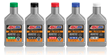 AMSOIL Announces Reformulated XL Synthetic Motor Oil