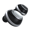 Nuheara IQBuds™ Intelligent Truly Wireless Earbuds Now Available from Harris Communications