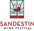 32nd Annual Sandestin Wine Festival