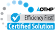 Comview Achieves AOTMP Efficiency First® Solution Recertification