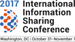 R-CISC and Columbus Collaboratory to Discuss Threat Intelligence Exchange Best Practices at Inaugural International Information Sharing Conference