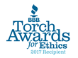 Crimson Cup Coffee & Tea Honored with 2017 Torch Awards for Ethics