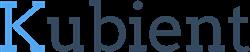 www.kubient.com