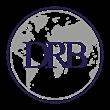 Immigration Law Firm Delgado Rompf Bruen LLC Opens in Chicago