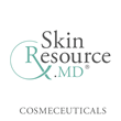 Dermatologist-Created Skin Care Line, Skin Resource.MD, Adds Post-Procedure Treatment Kits to Product Line
