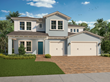 Lennar to Unveil New Home Collection for Arden Community at Nov. 4 Fall Harvest Festival