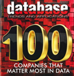 Franz Inc. - 100 Companies that matter most in Data