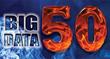 AllegroGraph - Big Data 50