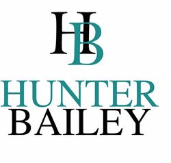 Hunter Bailey