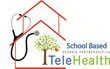 GPT Reaches School Based Telehealth Milestone