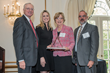 Huntington Learning Center Named Finalist at New Jersey Family Business of the Year Awards