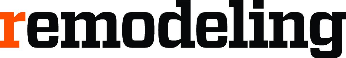 Hanley wood releases remodeling 2017 brand use study for Hanley wood logo