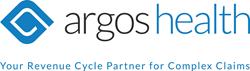 Argos Health Logo