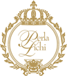 "Perla Lichi Interior Design to Design $140 Million Luxury Senior Living Community ""The Palace at Weston"""
